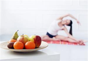 في 10 طرق.. نمط حياة صحي لتحقيق التوازن الهرموني بالجسم