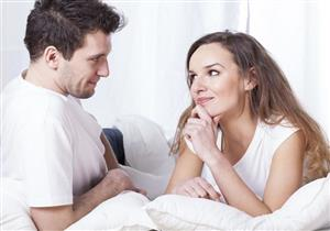 لعلاقة أكثر متعة.. تعرف على مناطق الإثارة الجنسية بجسد زوجتك