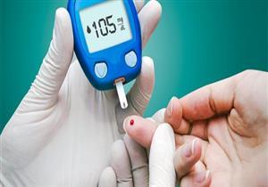لمرضى السكري.. أعشاب وتوابل تحافظ على نسبة السكر بالدم