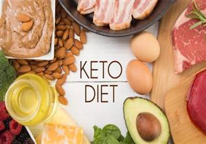 خبير تغذية يكشف سر نجاح الكيتو دايت في فقدان الوزن السريع (فيديو)
