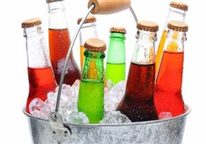 باحثون: المشروبات الغازية الدايت تهدد بزيادة الوزن والسكري