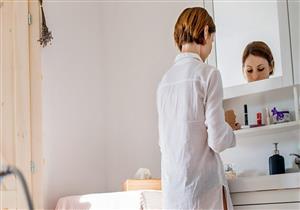 أغربها الملح.. 5 طرق منزلية تساعدك على الكشف عن الحمل