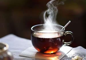 لحرق دهون البطن.. 5 إضافات عليك وضعها في كوب الشاي (صور)