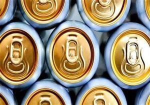 خبراء: مشروبات الطاقة تهدد بالفشل الكلوي والاكتئاب