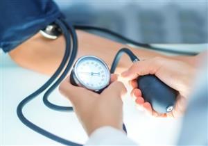 3 فواكه أثبتت فعاليتها في خفض ضغط الدم