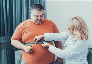 دراسة تكشف كيف تسبب السمنة الإصابة بالسرطان؟