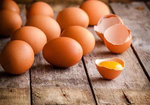 البيض النيئ أبرز مصادرها.. إليك كل ما تريد معرفته عن السالمونيلا