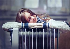 احذر تشغيل المدفأة أثناء النوم.. تهددك بمخاطر جسيمة تصل للوفاة