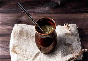 بديل آمن لمشروبات الطاقة.. 8 فوائد يقدمها شاي المتة لصحتك