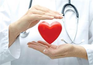 منها الكالسيوم.. إليك أبرز المعادن والفيتامينات المفيدة لصحة القلب (صور)