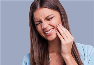 تغنيك عن المسكنات.. 6 أعشاب طبيعية لعلاج ألم الأسنان