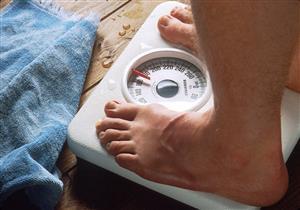 أبرزها كثرة النوم.. 5 عادات صباحية خاطئة تسبب زيادة الوزن