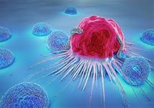 علماء يكشفون عن عادة صباحية تحمي من السرطان