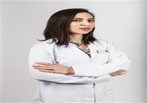 طبيبة تغذية تتحدث عن أخطاء نرتكبها مع اتباع الصيام المتقطع