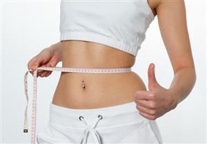 منخفضة السعرات.. 3 أطعمة تساعدك على فقدان الوزن