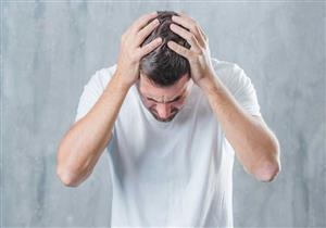 تعاني منه باستمرار؟.. 5 نصائح طبية للتخلص من صداع خلف الرأس