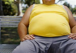 للرجال.. 5 نصائح لإنقاص الوزن بعد الأربعين (صور)