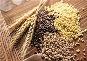 الحبوب الكاملة أم القمح.. أيهما أكثر فائدة لصحة الجسم؟