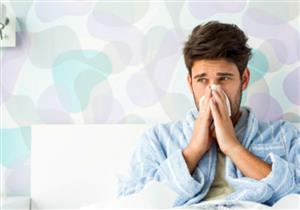 خوفًا من تزايد الإصابات.. الصحة تضع إرشادات للتعامل مع الأنفلونزا الموسمية