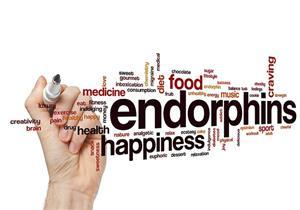 هرمون السعادة.. 5 طرق طبيعية لزيادة الأندروفين بالجسم