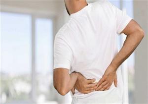 8 أعراض تكشف إصابتك بالفشل الكلوي الحاد.. إليك طرق العلاج