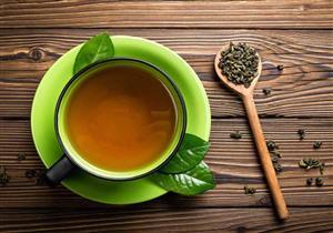 5 فوائد مذهلة للشاي الأخضر.. تعرف عليها