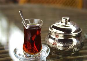 6 أنواع شاي مثالية لهضم الأطعمة الدسمة.. تعرف ليها (إنفوجرافيك)