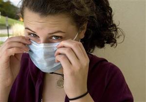 أطباء: ارتداء الكمامات يساهم في اكتشاف مشكلة صحية كامنة