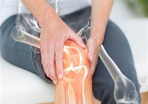 نصائح غذائية لتجنب الإصابة هشاشة العظام.. دليلك للوقاية من المرض