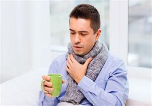 اكتشاف أعراض متشابهة بين الحساسية الموسمية وكورونا