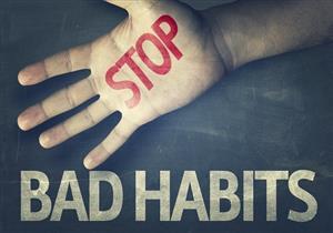 تزيد حدة الأعراض.. 7 عادات خاطئة تجنبيها أثناء الدورة الشهرية