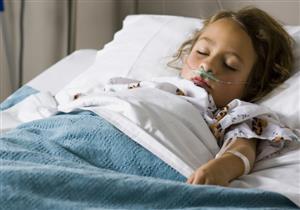 """""""التعب"""" أكثرها شيوعًا.. 6 أعراض تكشف إصابة طفلِك بكورونا"""