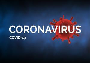 توقف عن تصديقها.. 10 خرافات شائعة عن فيروس كورونا