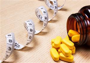 تناول مكملات جارسينيا كامبوجيا لإنقاص الوزن.. حقيقة أم وهم؟
