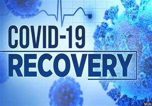 5 أعراض لفيروس كورونا تلازم المرضى بعد التعافي منه (فيديوجرافيك)