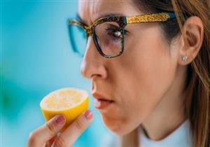 طبيب يوضح طرق استعادة حاسة الشم بعد التعافي من كورونا
