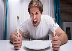 تفسد الدايت.. 6 أطعمة تحفز شهيتك وتشعرك بالجوع (صور)
