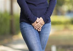 احرصي على التبول بعد العلاقة.. 6 عادات للحفاظ على صحة المهبل