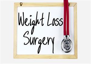لضمان نجاحها.. 5 إجراءات التزم بها قبل الخضوع لجراحة السمنة