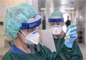 الصحة العالمية: الحالات البسيطة المصابة بكورونا في مصر لا يتم الإبلاغ عنها