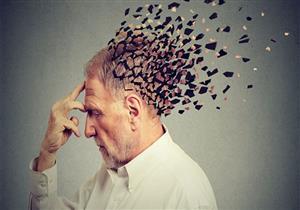 7 أطعمة لتنشيط الذاكرة والتغلب على النسيان.. منها البيض (صور)