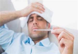أعراضه مزعجة.. اكتشاف مرض جديد يهدد صحة الرجال