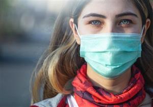 لا تحمي فقط من كورونا.. طبيب يكتشف فائدة جديدة لارتداء الكمامة