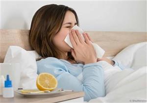 10 إرشادات مهمة للوقاية من أمراض الشتاء والخريف