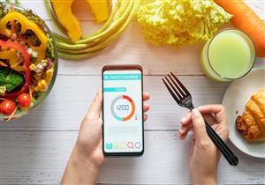 تناول المزيد من السعرات قد يساعد على فقدان الوزن.. كيف ذلك؟
