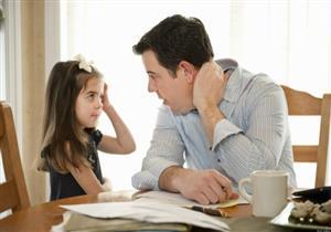 هل تؤثر الصحة النفسية للآباء على أطفالهم؟.. طبيبة تجيب