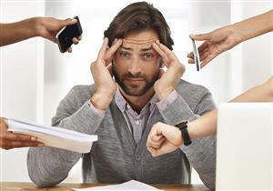 اليوم العالمي للصحة النفسية.. 8 نصائح تجنبك التعرض للإجهاد النفسي