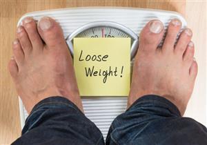 رجيم بدون رياضة.. 5 طرق فعالة لفقدان الوزن