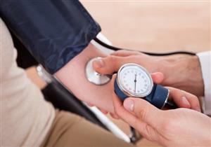 5 أنواع شاي مفيدة لخفض ضغط الدم.. تعرف عليها (إنفوجرافيك)