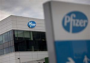 """""""فايزر"""": نتوقع توفير 50 مليون جرعة من لقاح كورونا نهاية 2020 (حوار)"""